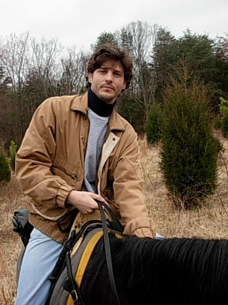 steven_fischer_film-director_working_on_now_and_forever_yours_spotsylvani_virginia_photo_jim_choate_april-2007