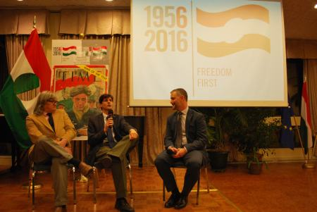 steven_fischer_david_singer_embassy_of_hungary_freedom_dance_october_2016_1956_3