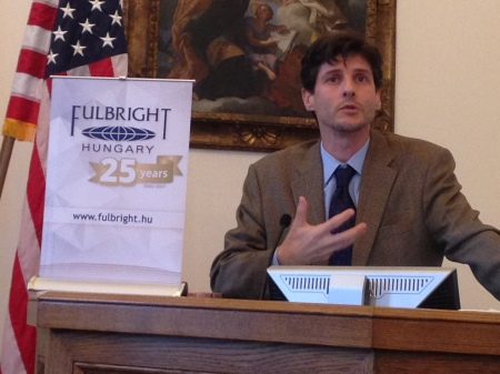 steven_fischer_fulbright_event_chicago_loyola_october_21-2016