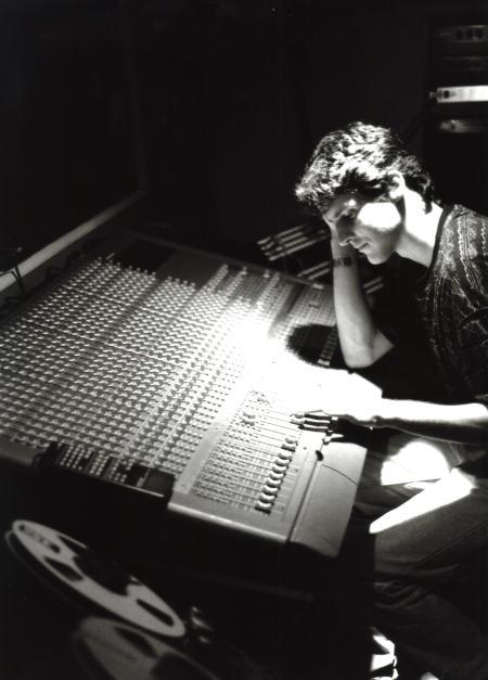 mixing-board_steven-fischer-1996